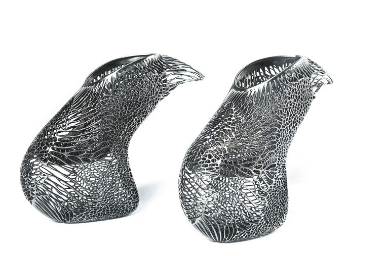Ica Kostika Mycelium shoes