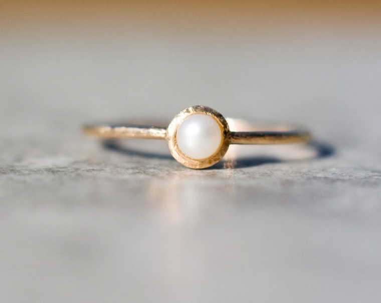 ring-of-pearl-arpelc