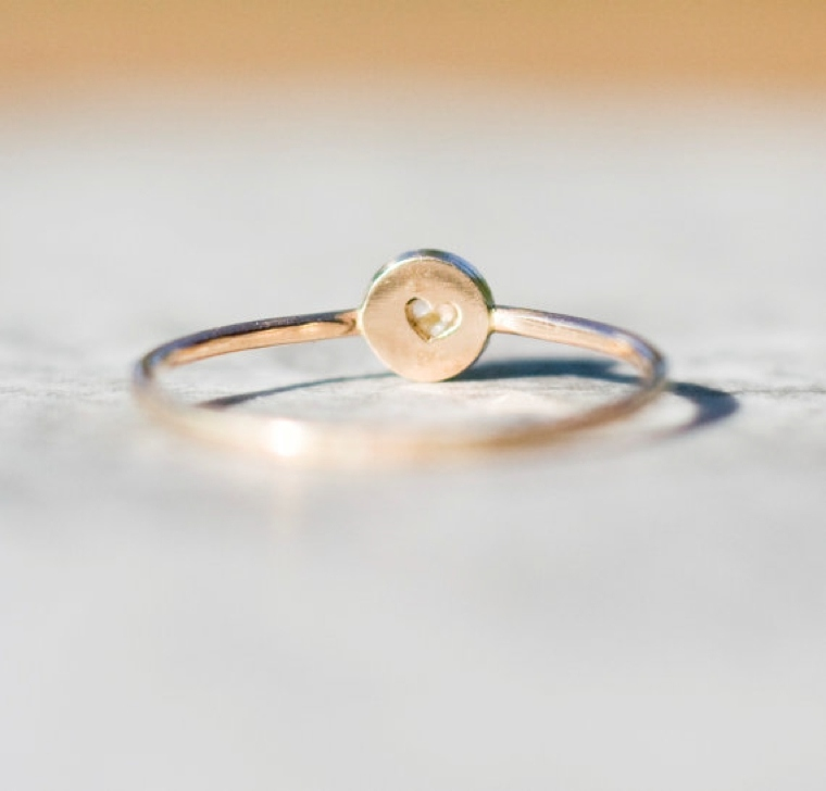 ring-of-pearl-dos-arpelc