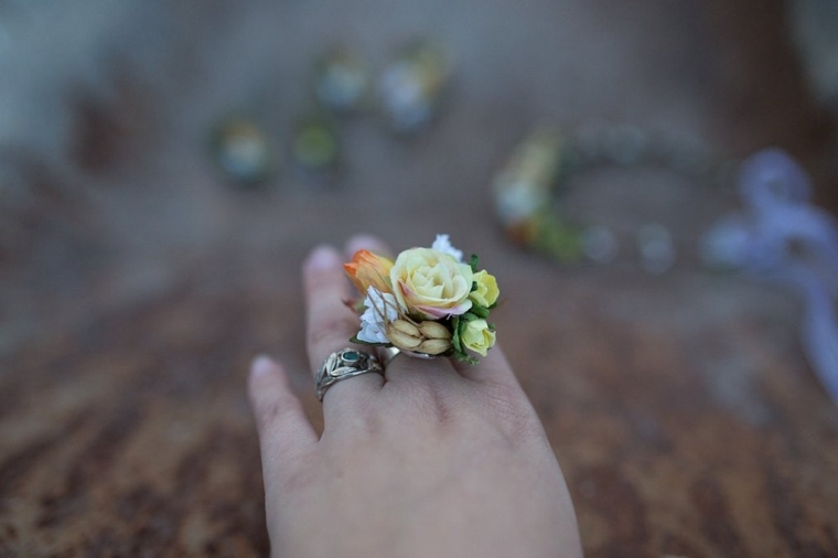"ring-in-flowers-in-textile ""width ="" 760 ""height ="" 506 ""srcset ="" https://designmag.fr/wp-content/uploads/2018/03/bague-en-flowers-in-textile .jpg 760w, https://designmag.fr/wp-content/uploads/2018/03/bague-en-fleurs-en-textile-720x480.jpg 720w ""sizes ="" (max-width: 760px) 100vw, 760px ""/></p> <p style="