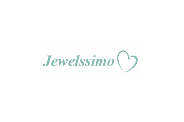 jewelssimo