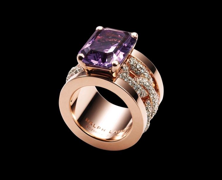 ring-Ralph Lauren-with-pierre
