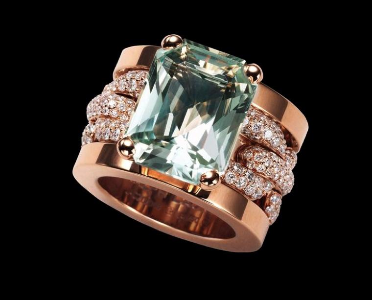 ring-ralph-lauren-stone pink