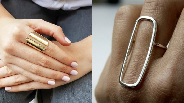 rings-lengthened-round-and-rectangular