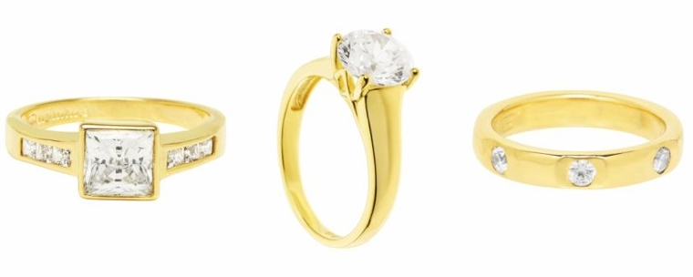 rings-in-gold-and-stones