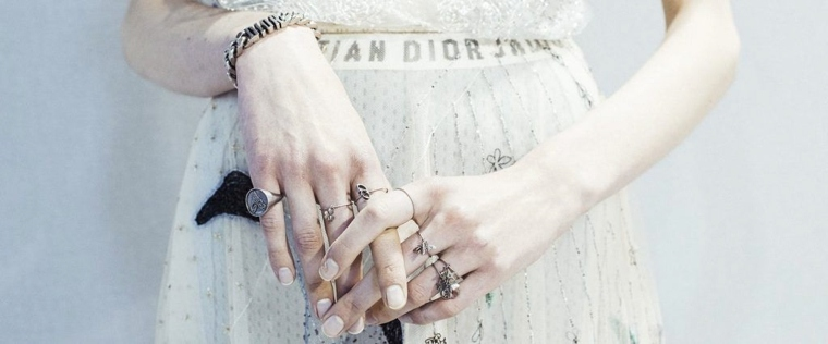 rings which trend to choose