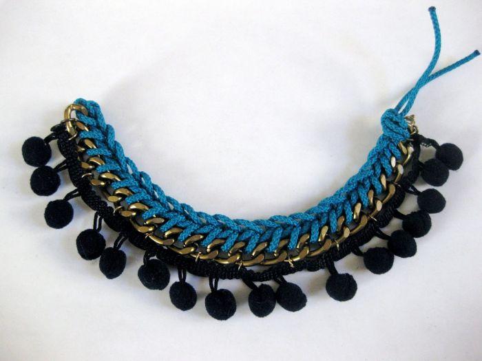 bracelets diy jewelry trend activity manual adult model