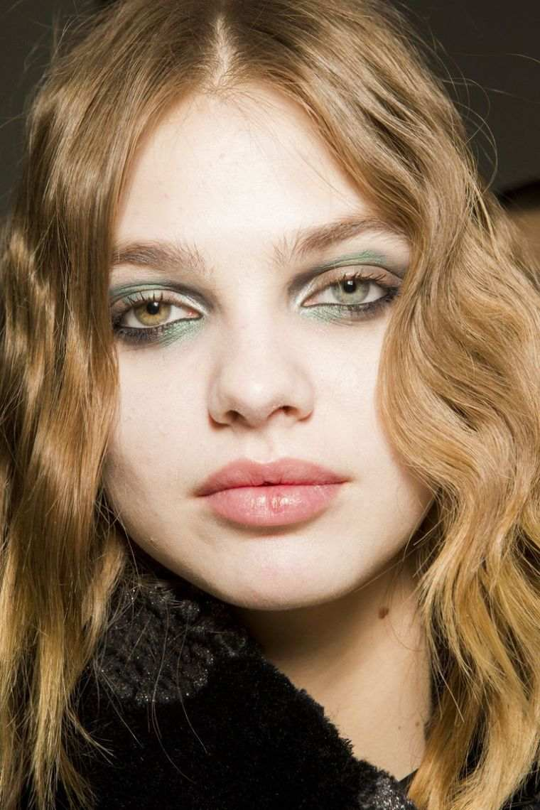 color-trend-makeup-eye-fall