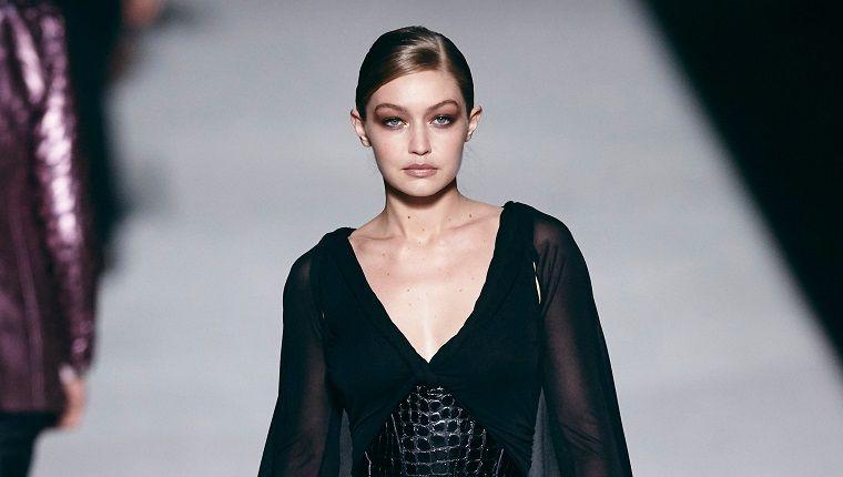 parade-fashion-trend-2019