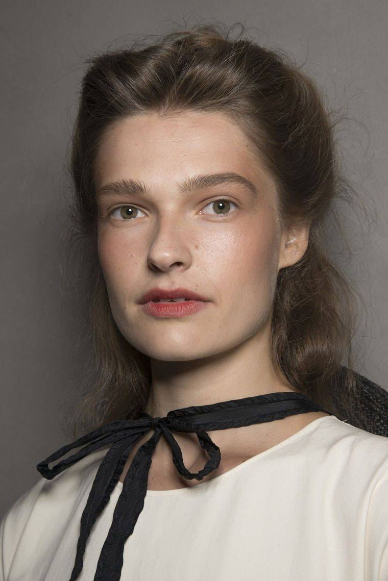 parades-of-fashion-trend-makeup-2019