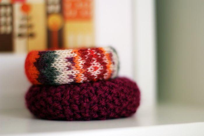 diy ideas bracelet cheap DIY pullover easy