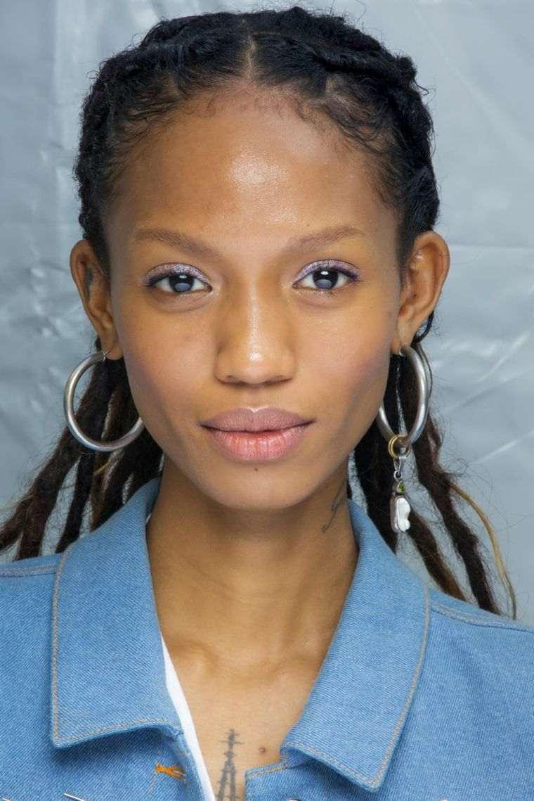 woman-makeup-face-trend-2019