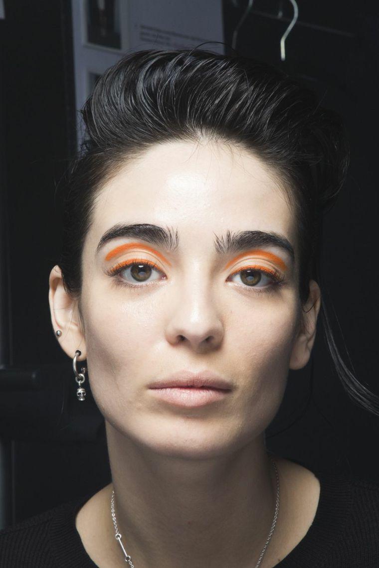 woman-makeup-eye-trend-2019