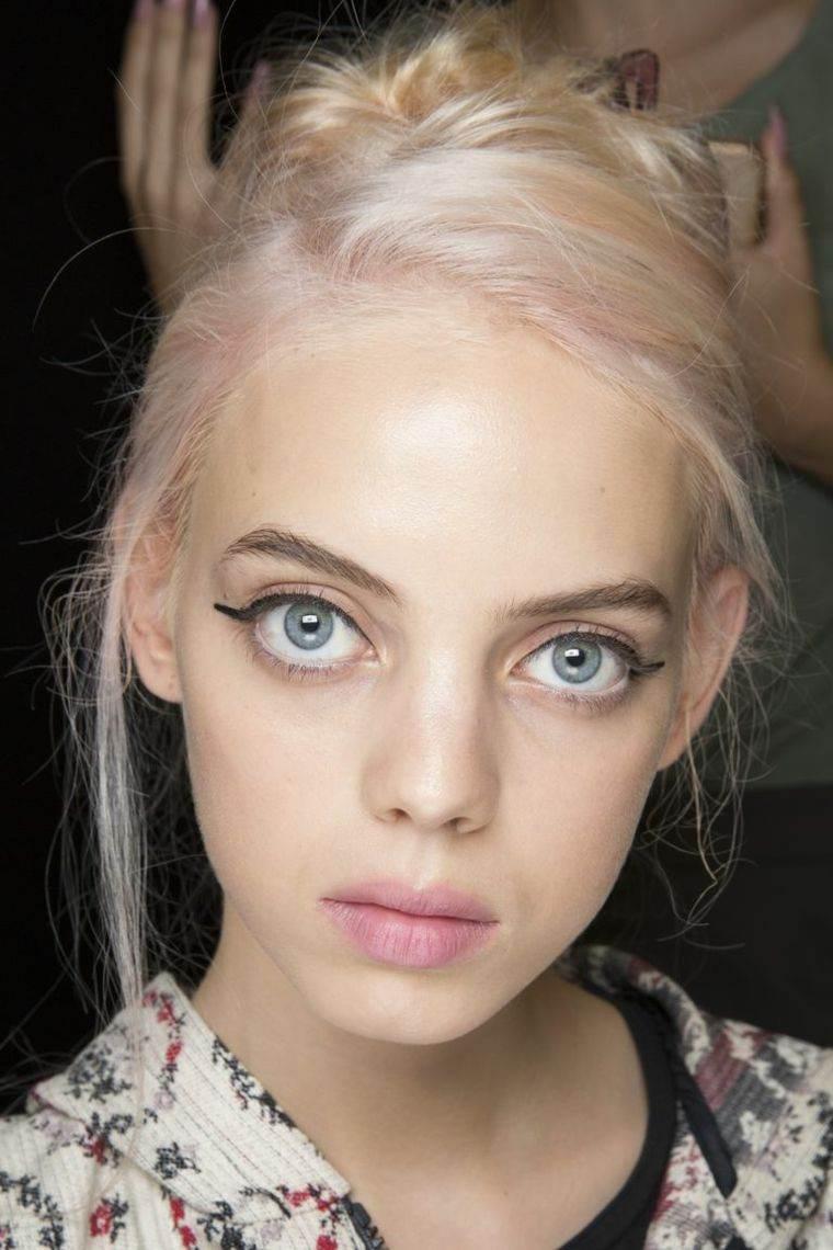 idea-make-up-woman-trend-2019