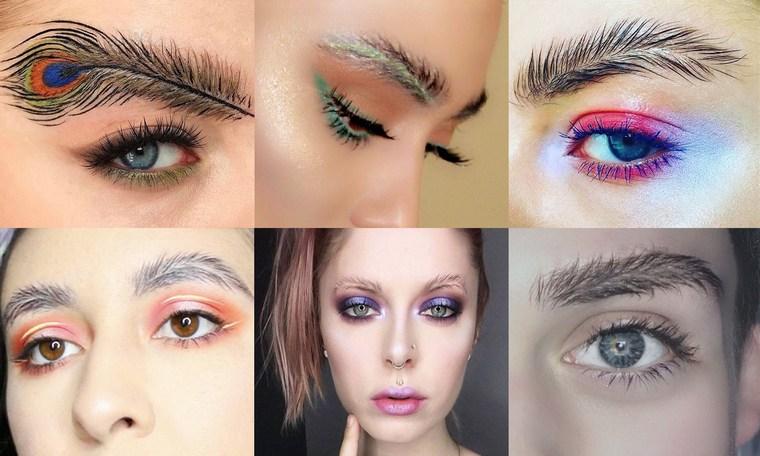 idea-make-up-halloween-idee-eyebrows