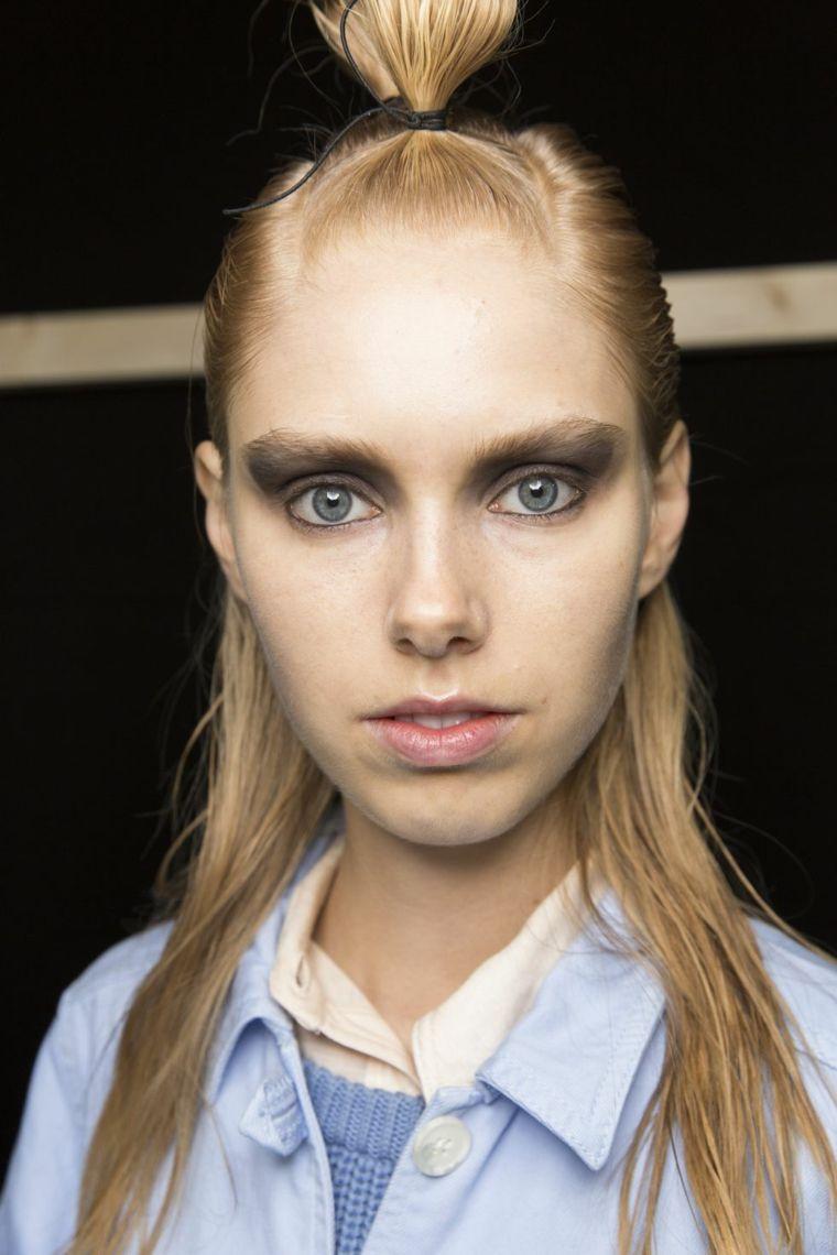 idea-make-up-trend-woman-2019