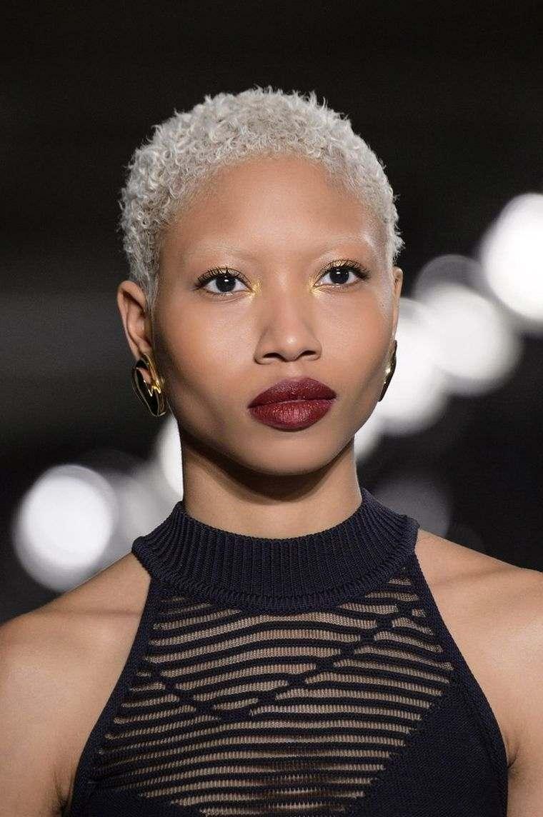 makeup-fall-trend-2018-2019