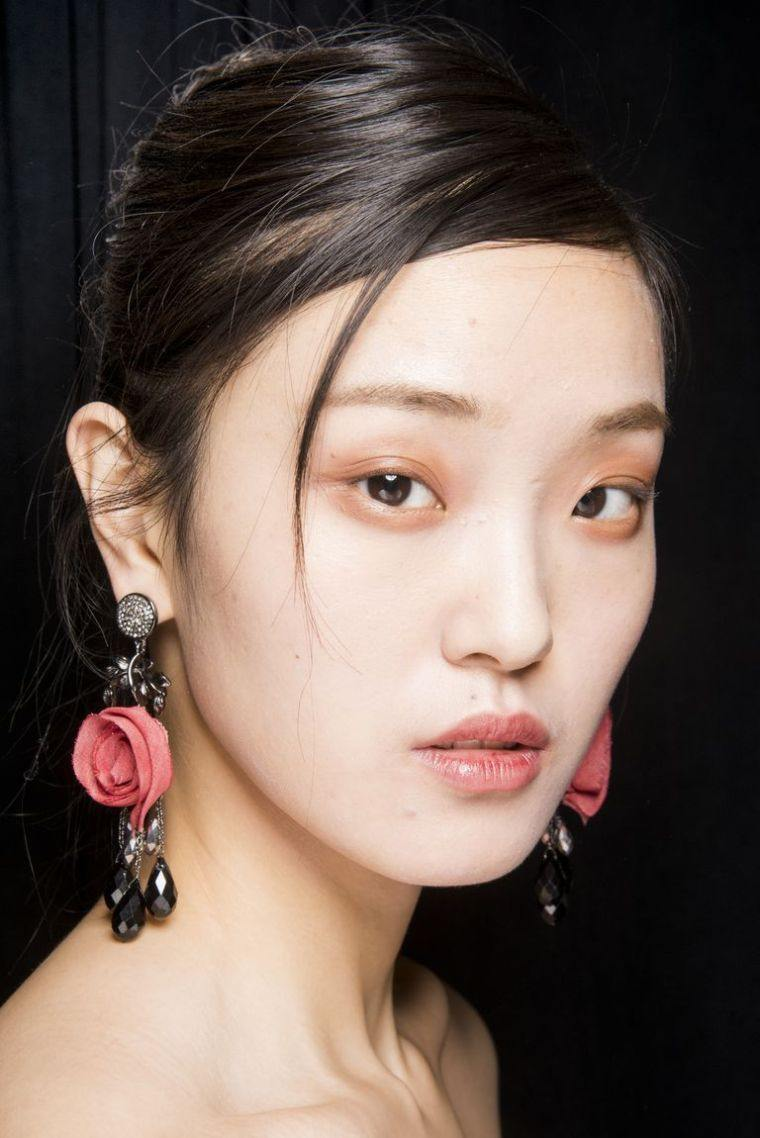 makeup-fall-face-parade-of-fashion-trends