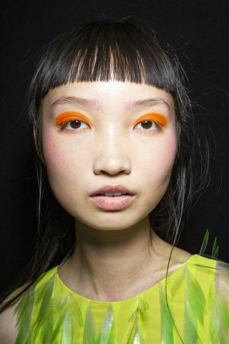 makeup-the-eyes-trend-2019
