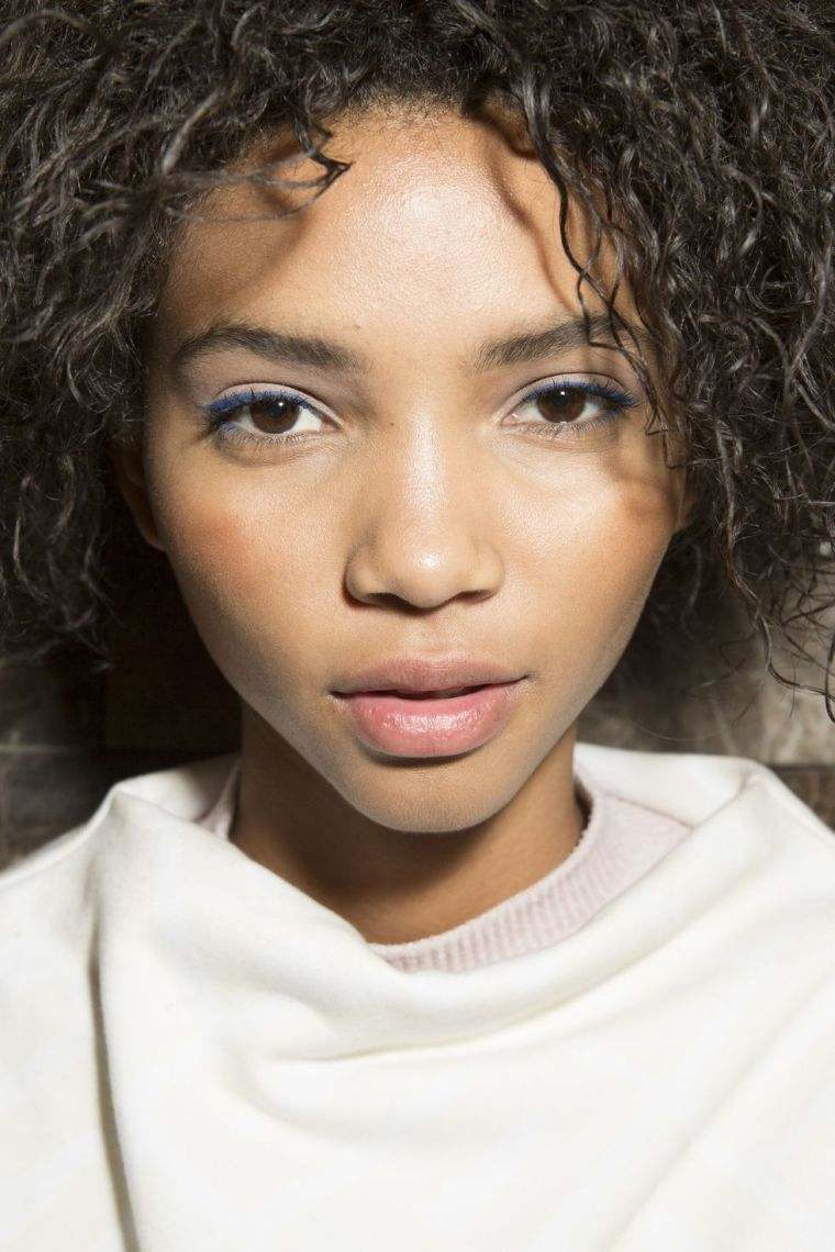 makeup, mascara, eye-season autumn-winter trends