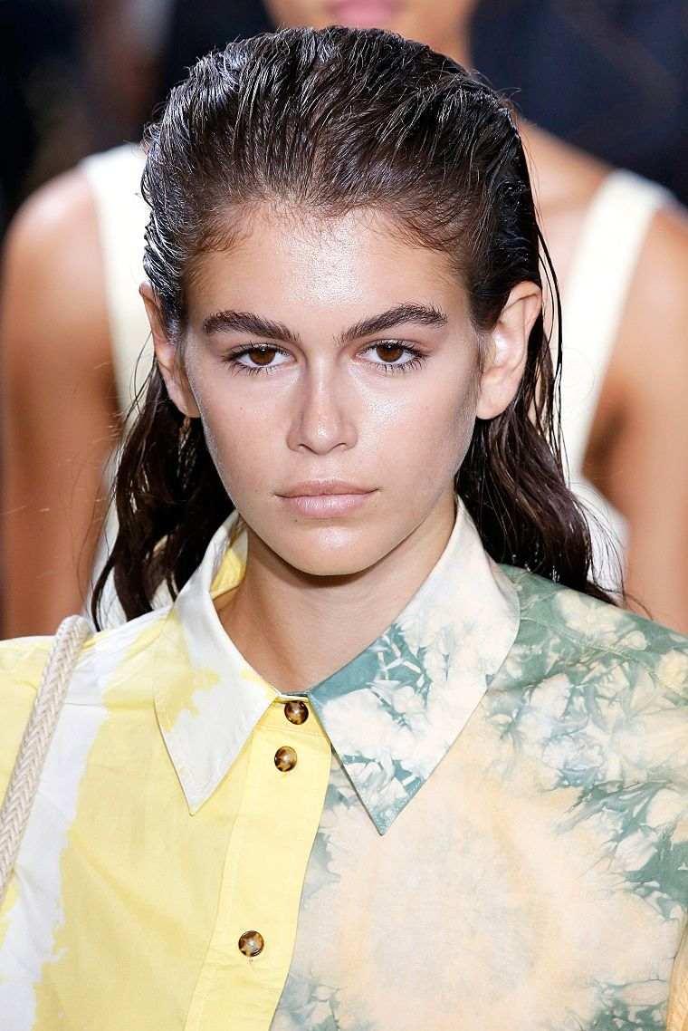 makeup-fashion-trend-2019