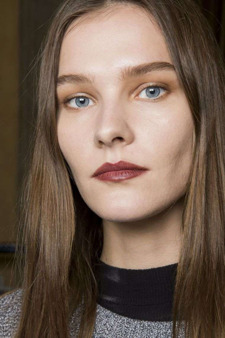 makeup-natural-fall-winter-2018