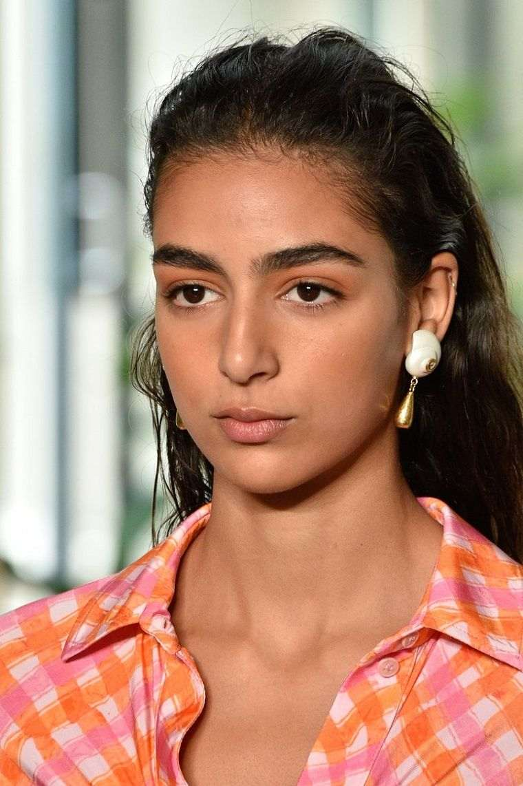make-up-for-women-trend-2019