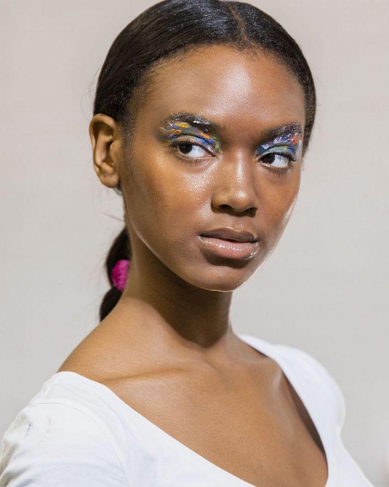 makeup-trends-spring-2019-Lanyu
