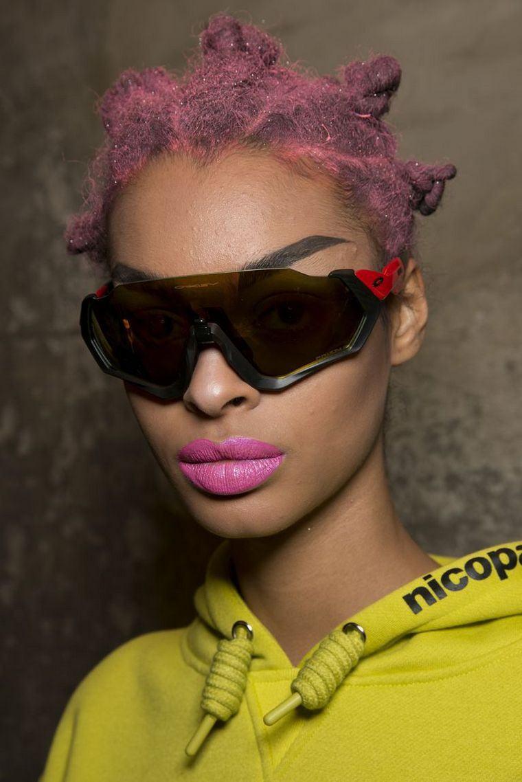 makeup-trends-spring-2019-Nicopanda
