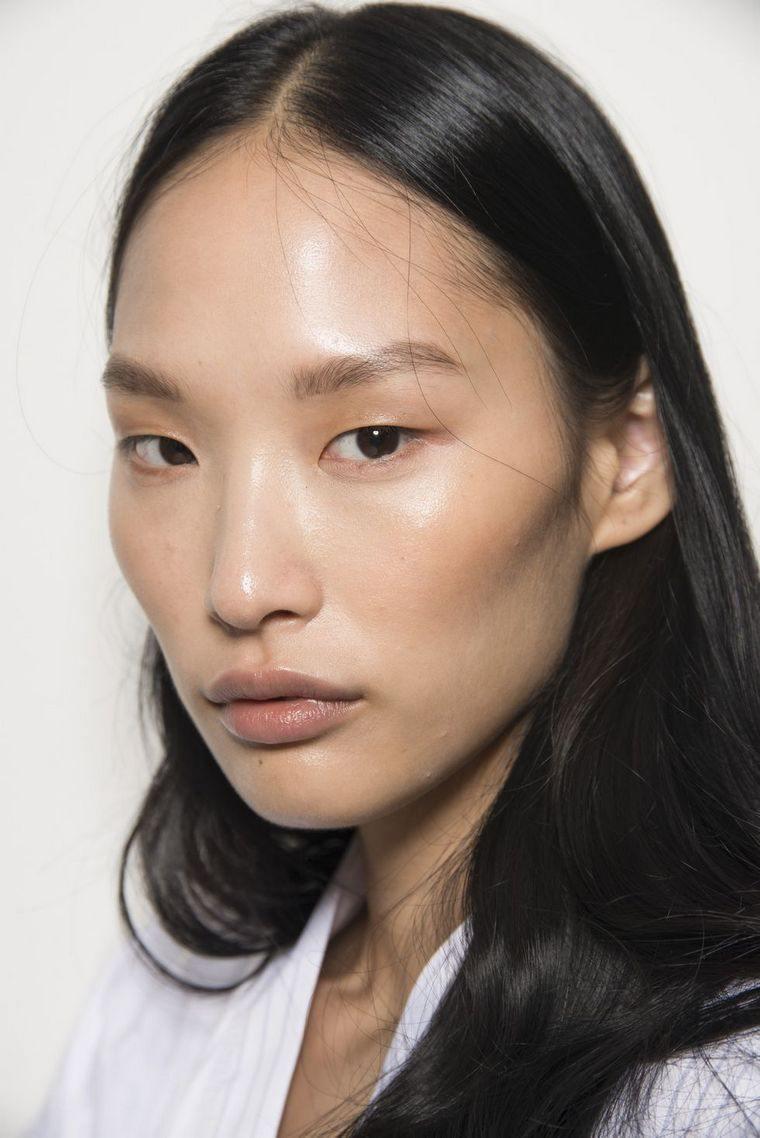makeup-trend-spring-2019-Noon- Noor