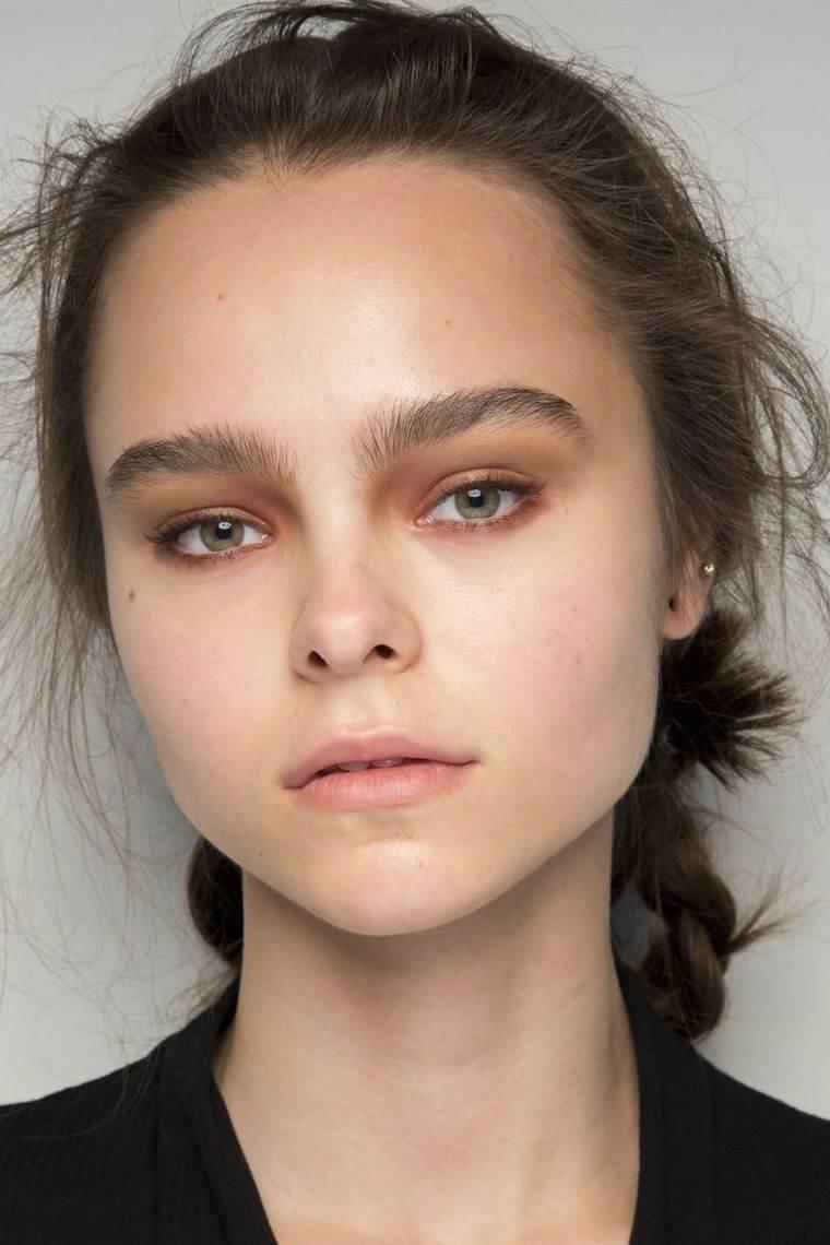 trendy makeup spring-2019-bora-aksu