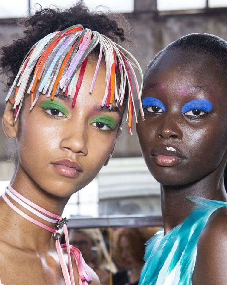 makeup-trends-spring-2019-byblos