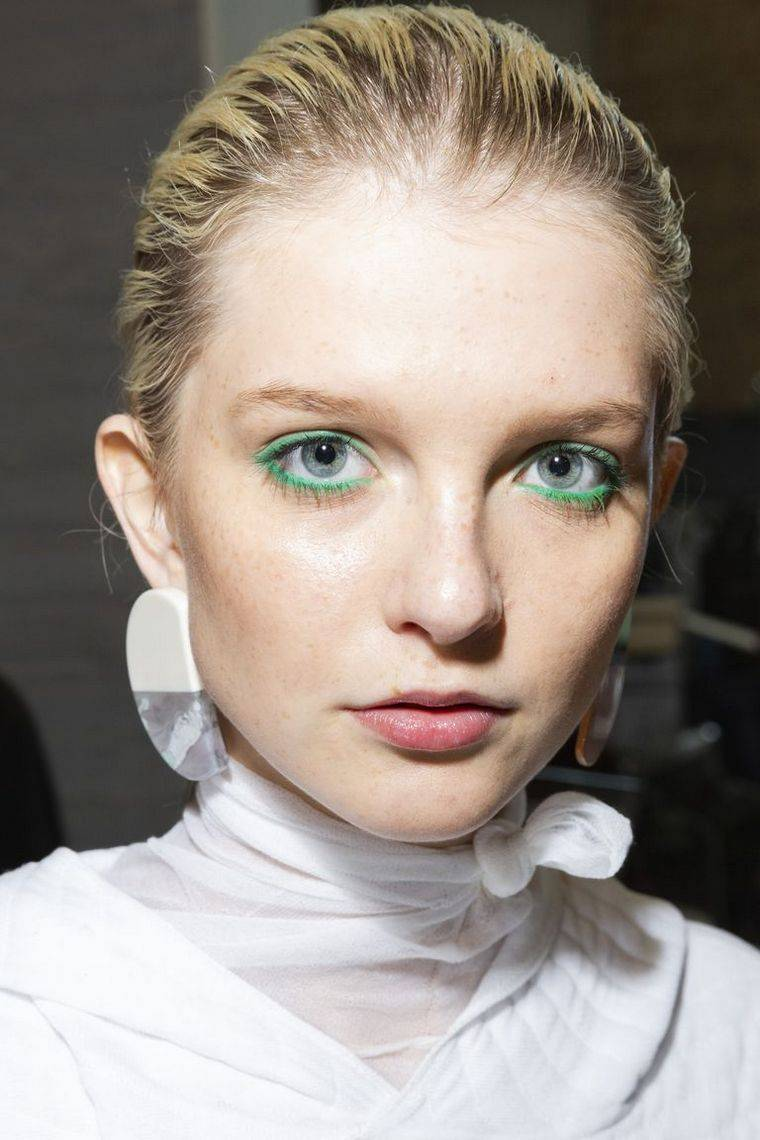 makeup-trends-spring-2019-Cividini