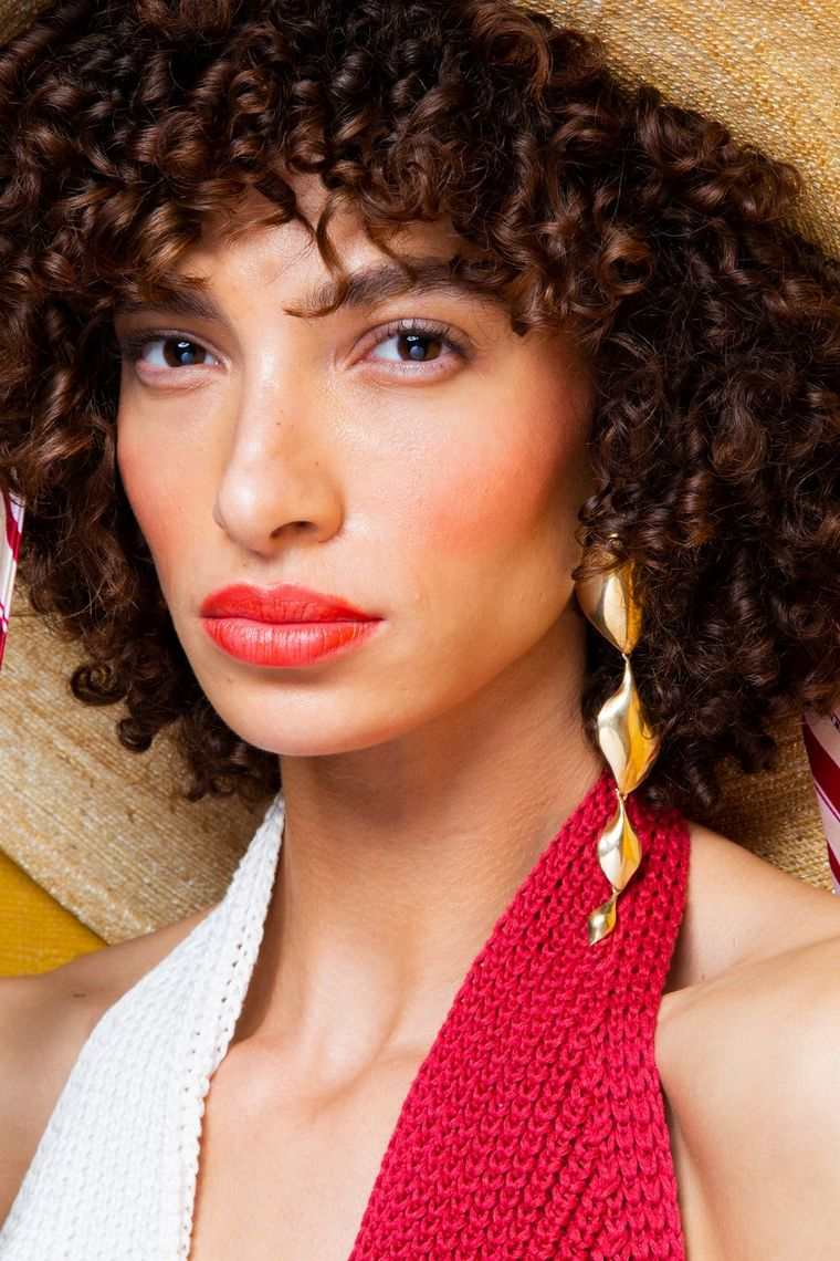 makeup-trends-spring-2019-hellessy