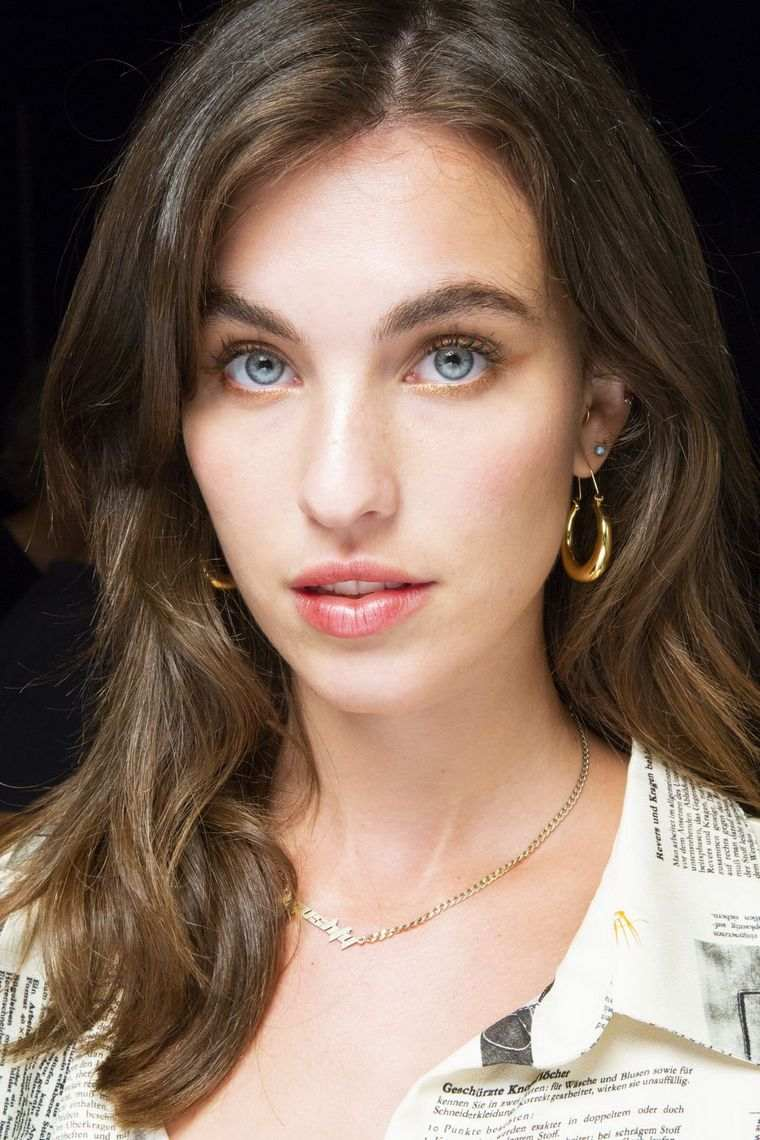 makeup-trends-spring-2019-monse