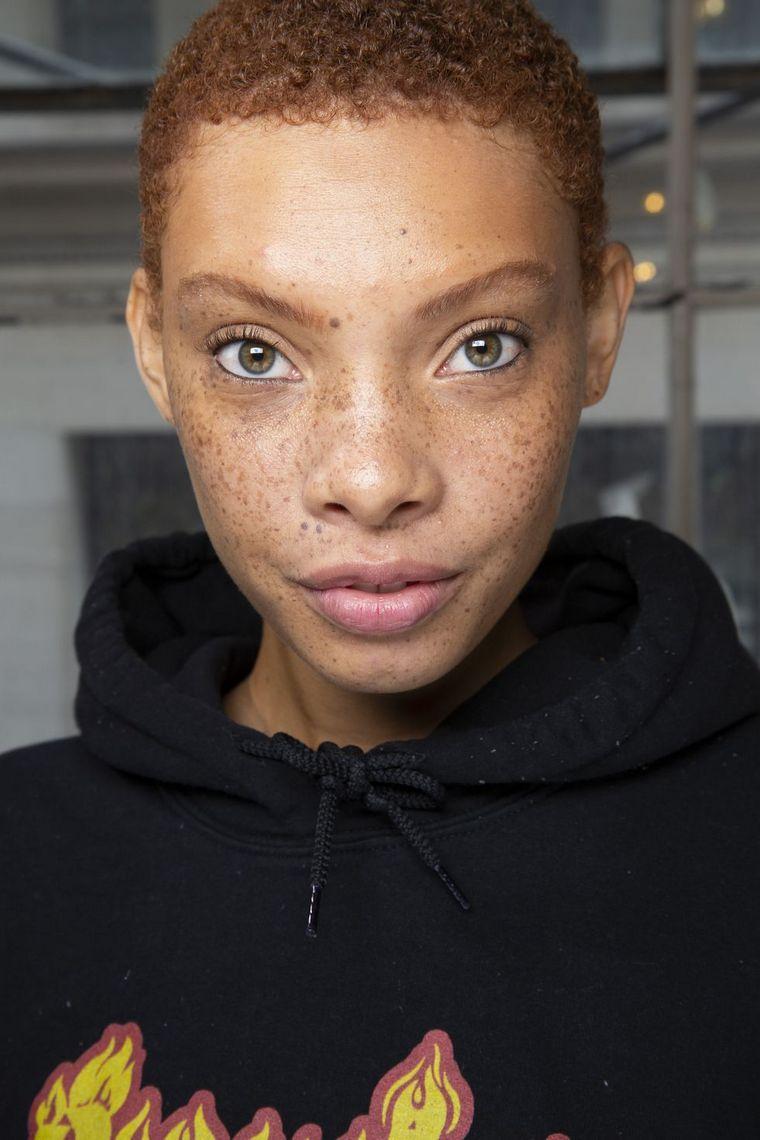 makeup-trends-spring-2019-tibi