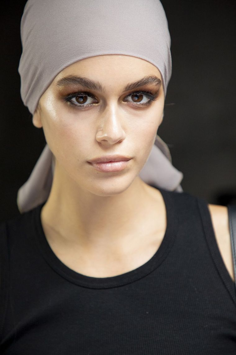 makeup-trends-spring-2019-tom-ford