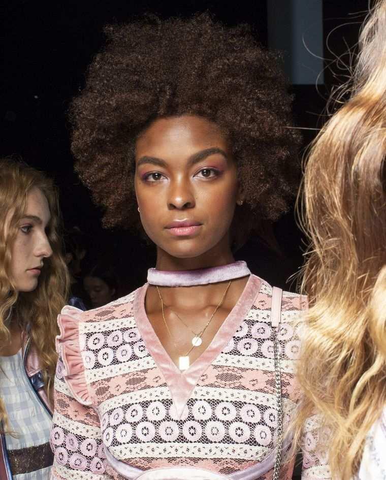 makeup-trends-spring-2019-vivienne-hu