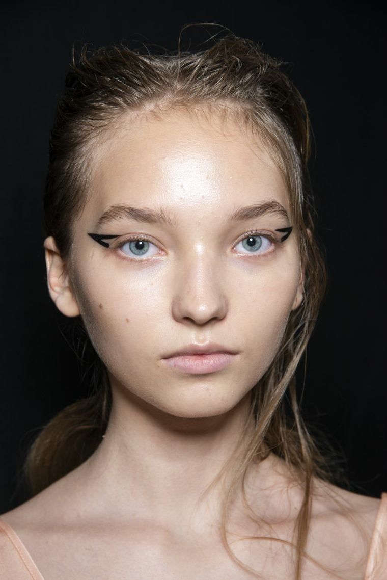 fashion-and-make-up-for-2019