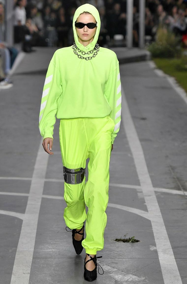 street style fashion woman fashion fashion spring 2019