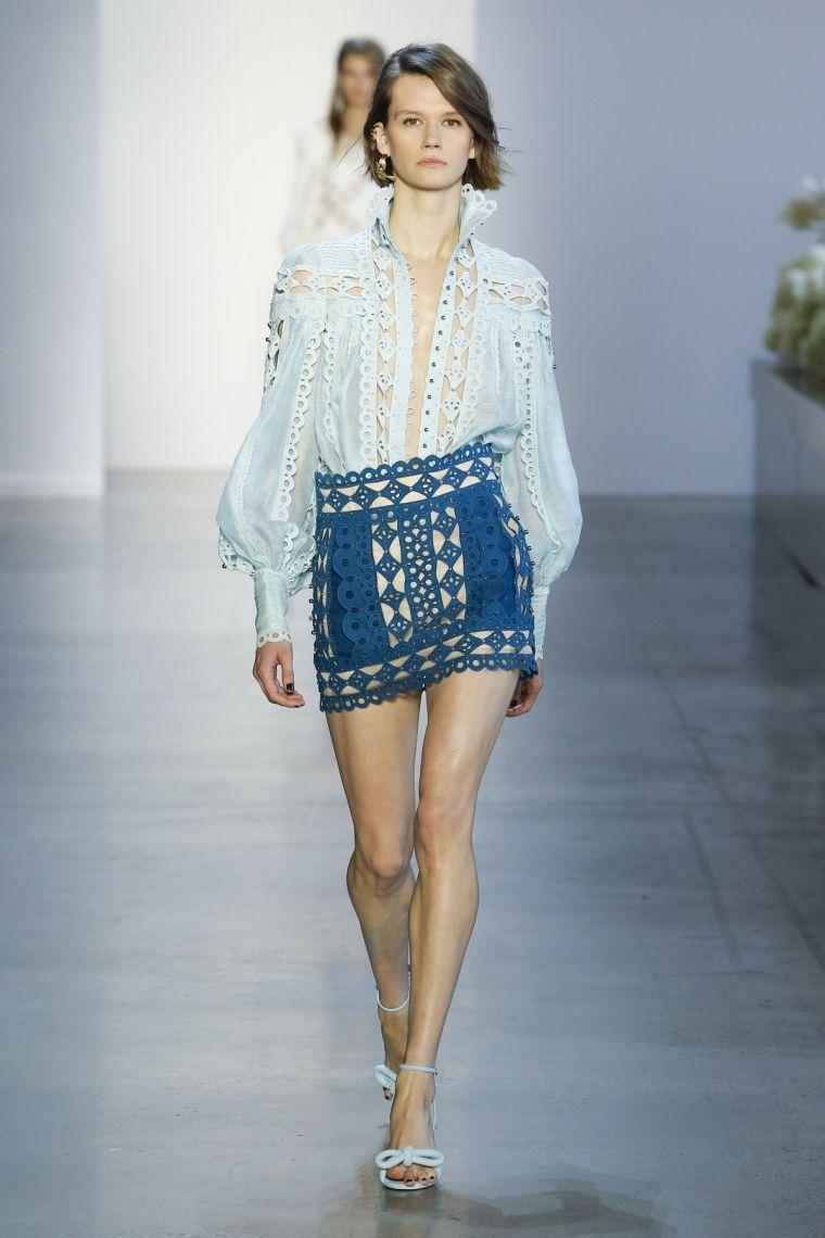 boho style spring fashion
