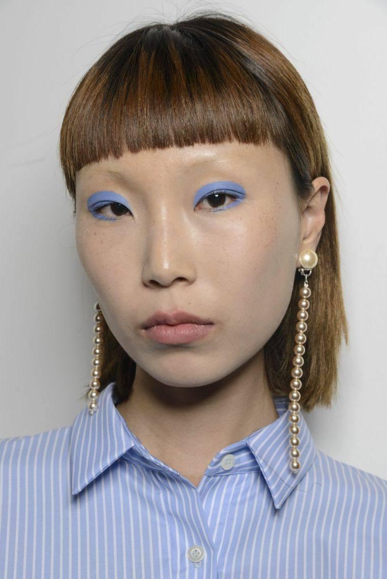 model-makeup-trends-for-women-2019