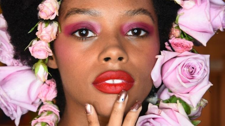 photo-parade-of-fashion-makeup-2019