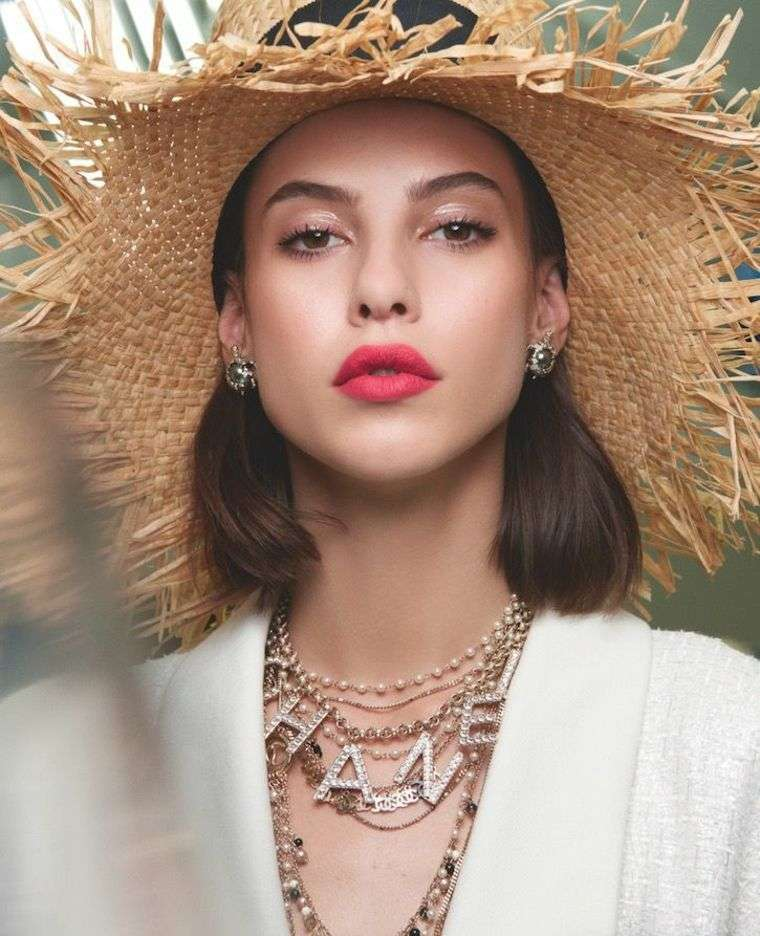 photo-makeup-trend-2019