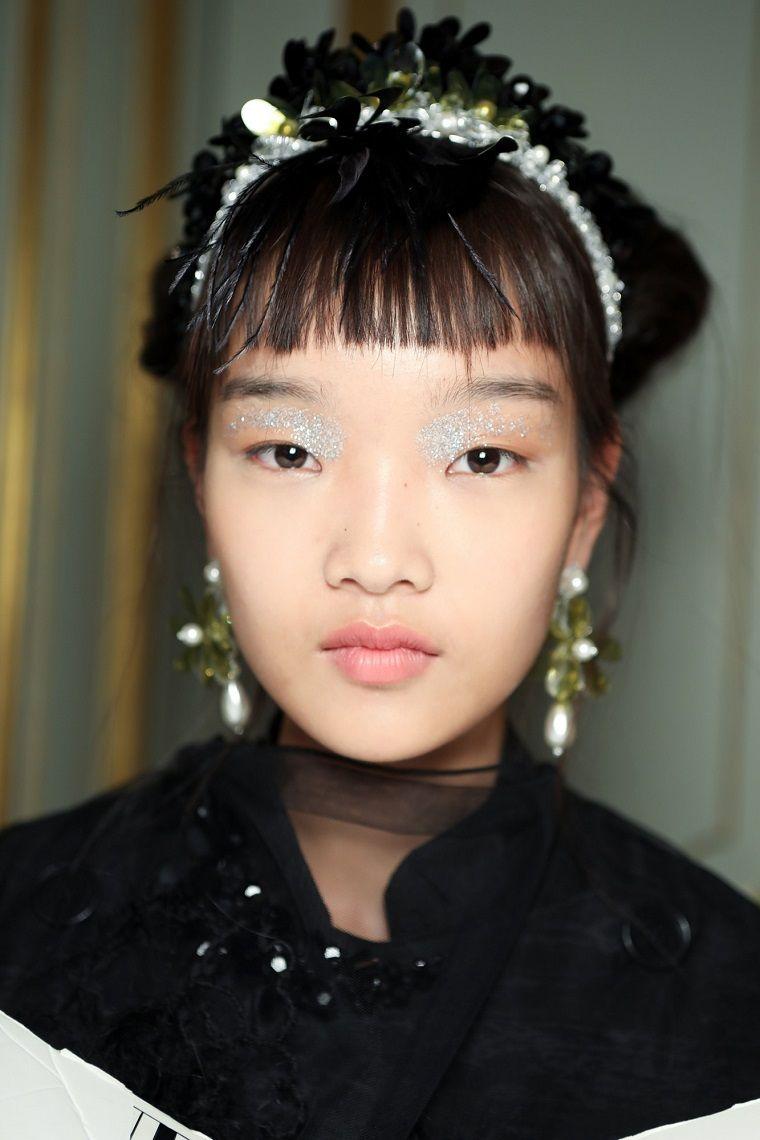 trend-woman-makeup-2019