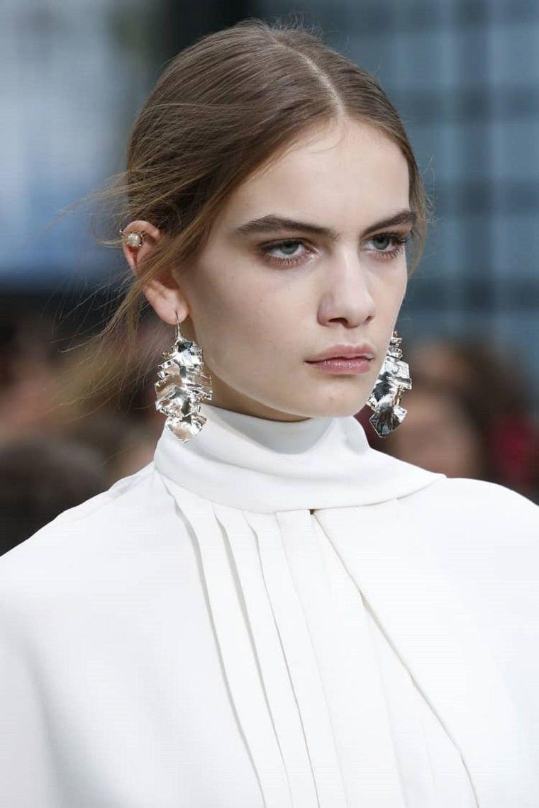 trend-makeup-fashion-2018-2019