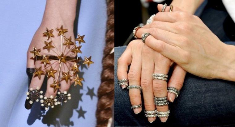 tendance2018-enssemble-de-rings