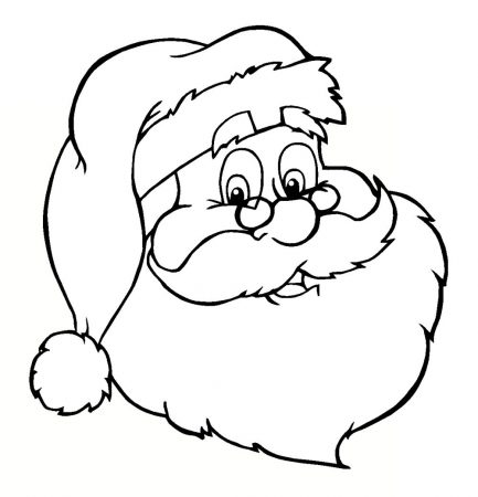 Christmas coloring coloring pages 3