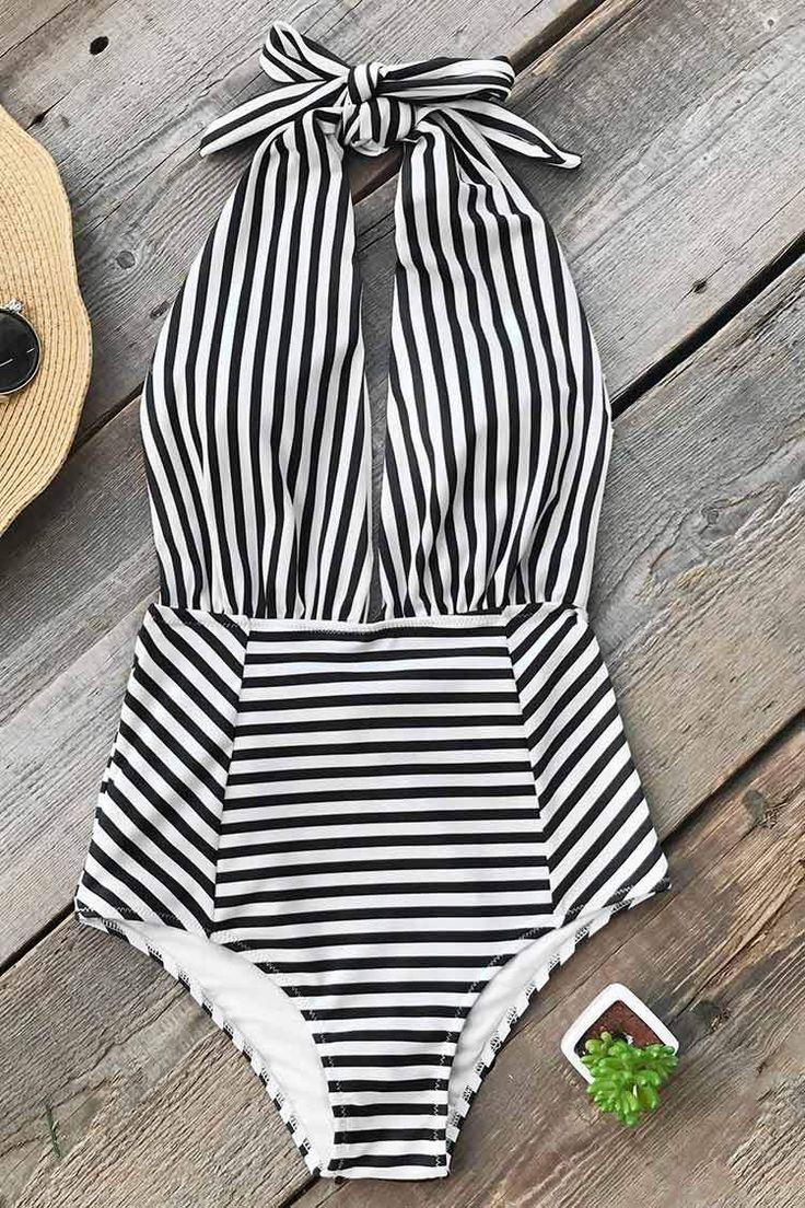 swimsuits for women 2019 d couvrez quel maillot de bain. Black Bedroom Furniture Sets. Home Design Ideas
