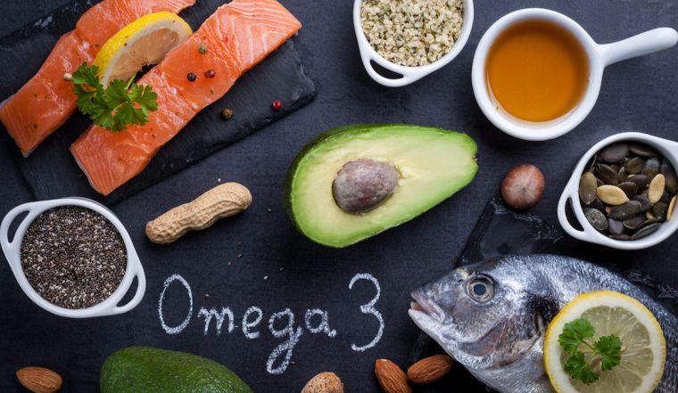 nutrition healthy skin vitamins